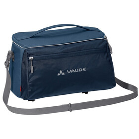 VAUDE Road Master Shopper Bag, marine
